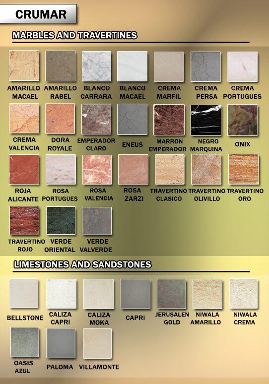 Аксессуары для каминов своими руками